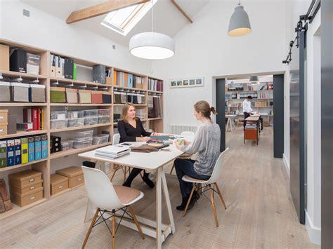 Commerical Interior Designers