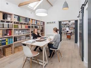 Commerical interior designers for Interior design studio east london