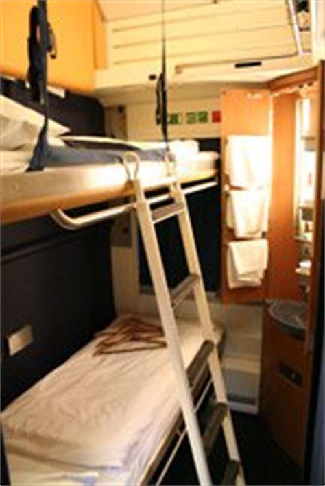 advice  travel  european overnight train   sleeper
