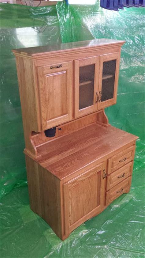 hoosier cabinet reproduction  carbide  lumberjocks
