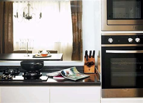 guide  choosing gas induction  ceramic kitchen hobs home decor singapore