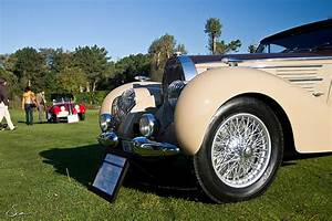 Aravis Automobiles : images for bugatti 57c cabriolet aravis letourneur marchand ~ Gottalentnigeria.com Avis de Voitures