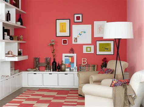 couleur de mur de chambre simulation peinture chambre