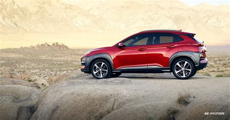 Learn about our use of cookies, and collaboration with select social media and trusted analytics partners here learn more about cookies, opens in new tab. 2020 Hyundai Kona - Capital Motor Cars