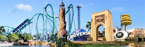 Universal Halloween Horror Nights 2014 Theme by Cabana Bay Beach Resort Universal Orlando 174 Youth