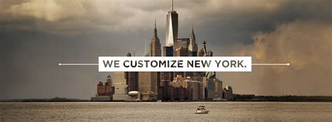 New York Personal  Ihr Persönlicher Reiseführer. California C Corporation Us Wealth Management. Business Vision Statement Google Crm Software. Community College Classes Transfer To Csu. How To Access A Pc Remotely What Is An Lpn. Companias De Seguro De Autos What Is Lasic. Allstate Car Rental Insurance. Small Business Human Resources Software. Concrete Basement Repair Vista Point Advisors