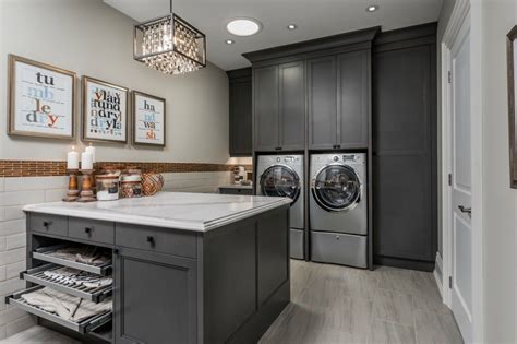 gray bathroom ideas laundry room do 39 s and don 39 ts 39 s reno to reveal