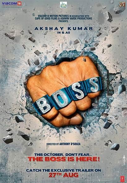 Boss Wallpapers Desktop Poster Bosses Px Hipwallpaper