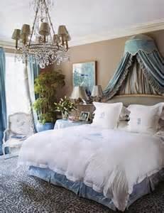 home interior prints interior design and rooms