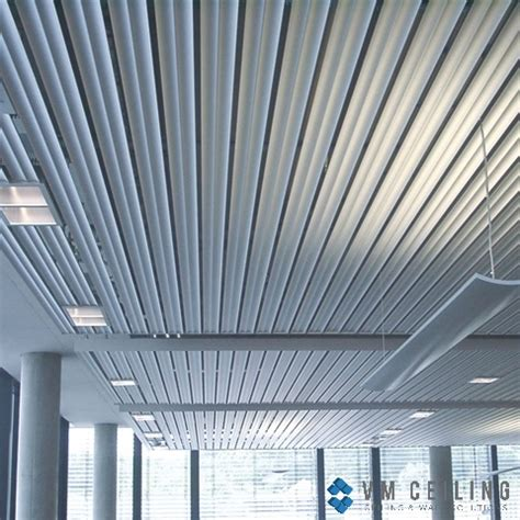 types  false ceiling vm false ceiling singapore