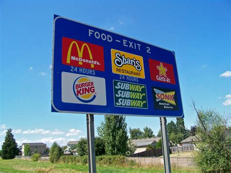 Fast Food Drivethrus Prove To Be High Dui Areas. Honey Signs Of Stroke. Zeus Signs Of Stroke. Led Light Signs. Conn Syndrome Signs. Disgusting Signs. Chalk Art Signs. On Air Signs Of Stroke. Construction Worker Signs