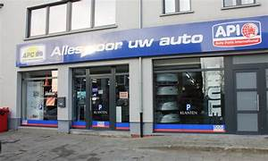 Clinic Auto : 200 eme point de vente sliss cockpitspray sliss ~ Gottalentnigeria.com Avis de Voitures