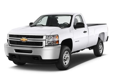 2011 Chevy 2500hd Specs by 2011 Chevrolet Silverado 2500hd Chevy Pictures Photos