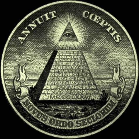 Conspiracy Illuminati by What Are The Greatest Conspiracy Theories In History Quora