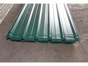 corrugated long span roofing sheets manufacturing machine With corrugated metal siding for sale