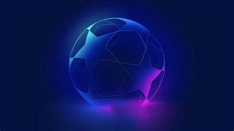 definidos los cuartos de final de champions league
