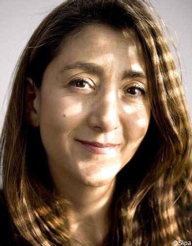 Présidentielle : Ingrid Betancourt soutient Nicolas ...