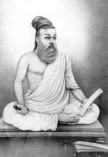 thiruvalluvar author  holy kural thirukkural  tamil