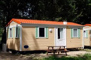 Wohnen Auf Kleinem Raum : tiny house mobil mobiles wohnen auf kleinstem raum ~ Markanthonyermac.com Haus und Dekorationen