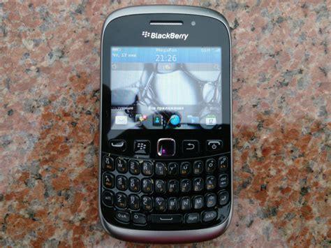 whatsapp plus for blackberry 9790 fallingexpire