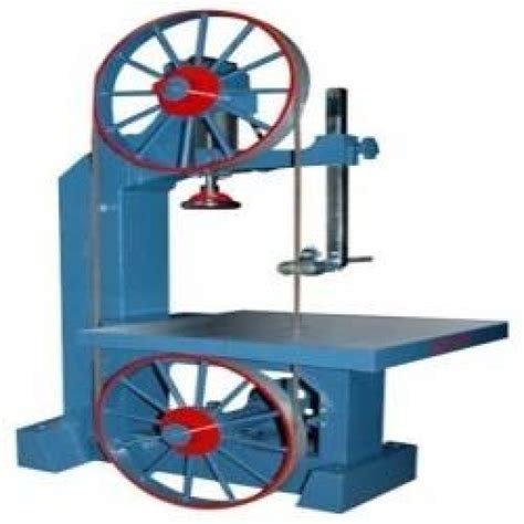 buy norton vertical bandsaw machine  discount rate   india woodzon