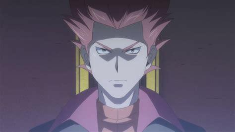 Lance (Generations)