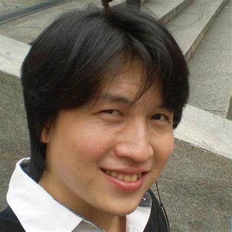 จุฬาฯติวเตอร์ ฟิสิกส์ พี่เชน เชียงใหม่ - Posts | Facebook