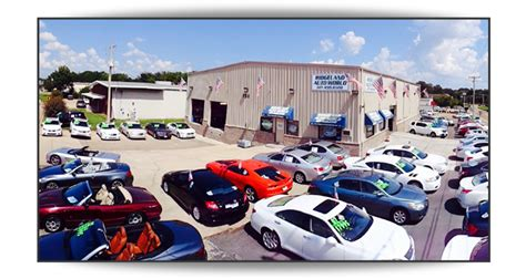 Used Cars Near Jackson Ms Ridgeland Used Car Dealership