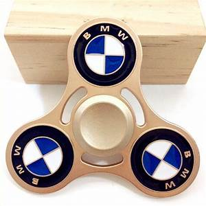 Hand Spinner Bmw : 26 best spinner fidget hand images on pinterest fidget spinners hand spinner and audi ~ Medecine-chirurgie-esthetiques.com Avis de Voitures