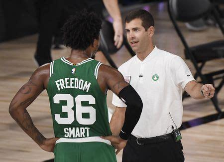 Celtics vs. Heat: Live stream, start time, TV channel, how ...