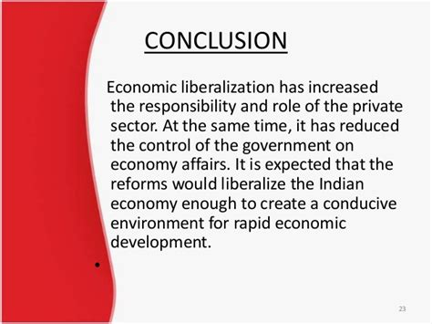 Composition Essay Liberalisation Privatisation And Globalisation Ethical Issue Essay also How To Write A Reflective Essay Essay About Economy  Cfcpoland An Essay On Globalization