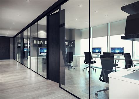 Interior Design Offices In Dubai by Offices In Dubai Interior Panies In Dubai Tech Offices