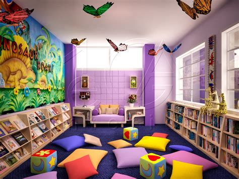 kitchen furnitures primary library ii 2 mi design interior
