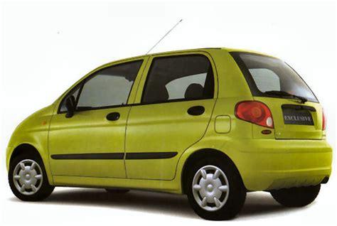 Chevrolet Exclusive 2005 Price In Pakistan 2018, Gari