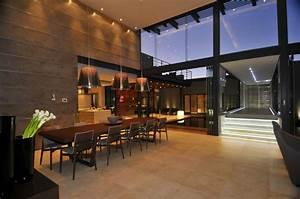 Moderne Design Villa : luxury villa interior ~ Sanjose-hotels-ca.com Haus und Dekorationen