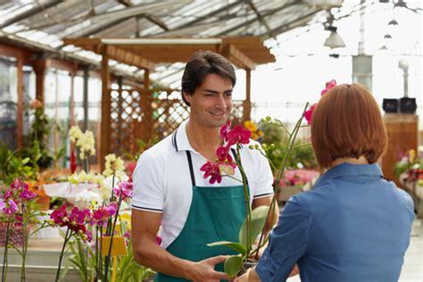 regalare fiori a un uomo regalare fiori ad un uomo fiorista