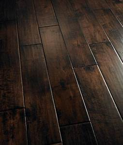 25 best ideas about dark wood floors on pinterest grey With how to make hardwood floors darker
