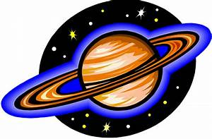 outer space clipart free | Download vector about outer ...