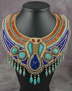 Egypt, Jewelry