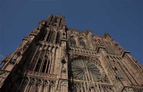 chambres hotes strasbourg la cathédrale notre dame strasbourg