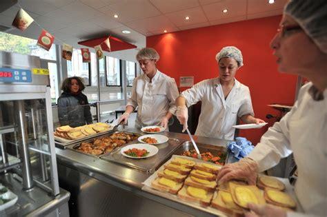 ecole cuisine lille la restauration scolaire écoles maternelles éducation