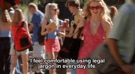 Legally Blonde Meme - legally blonde quotes burns and comebacks from legally blonde teen com