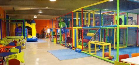 parc doci infantil  familiar bola parc
