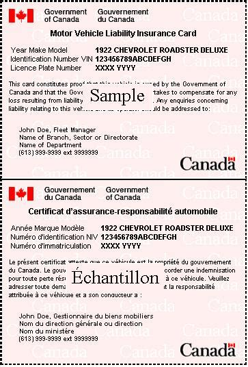 The european health insurance card (ehic) is issued free of charge and allows anyone who is insured by or covered by a statutory social security scheme of the eea countries and switzerland to receive medical treatment in another member state free or at a reduced cost. Motor Vehicle Liability Insurance Card