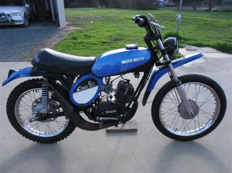 moto guzzi cross 50 guzzi moto guzzi motorcycle 50cc