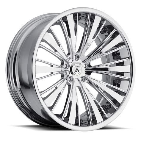 Asanti Wheels Cx510 Wheels  Socal Custom Wheels