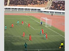Image Gallery Football Match