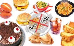 Science Kitchen by What Is Junk Food Wonderopolis