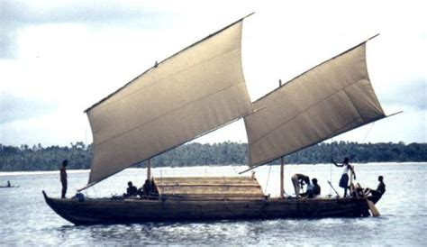 Moana Boat Speech by Sailing Building And Java On