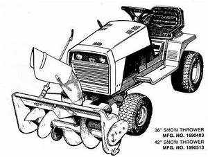 Download Free Software 716 Allis Chalmers Parts Manual
